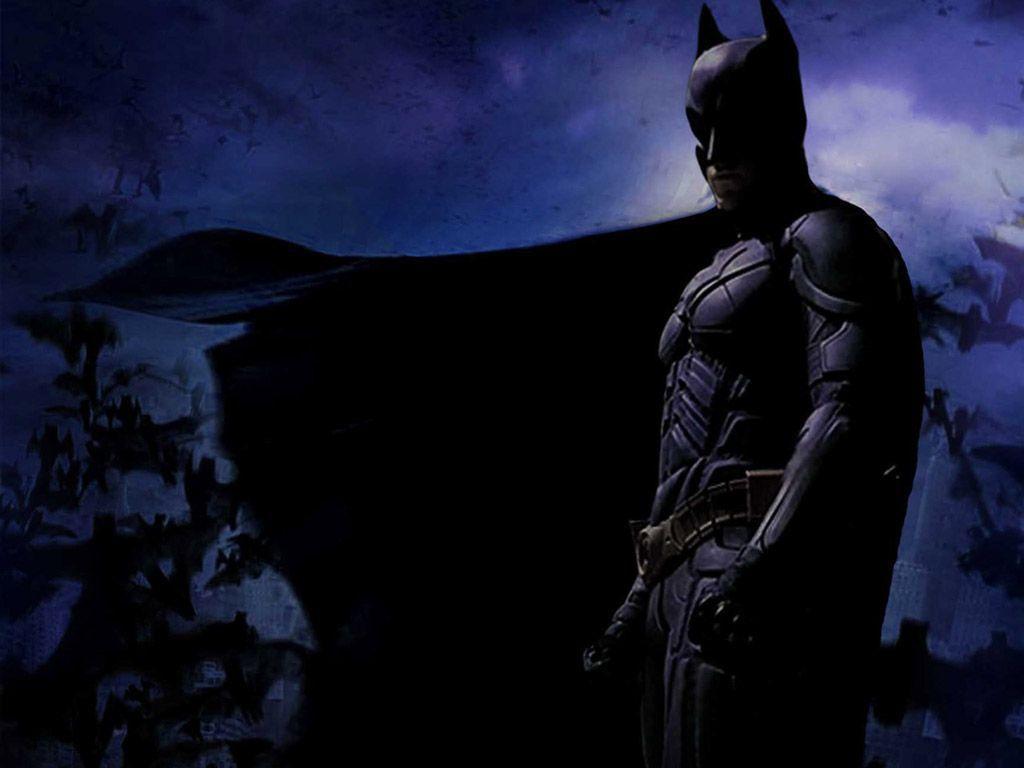 batman desktop backgrounds wallpaper cave