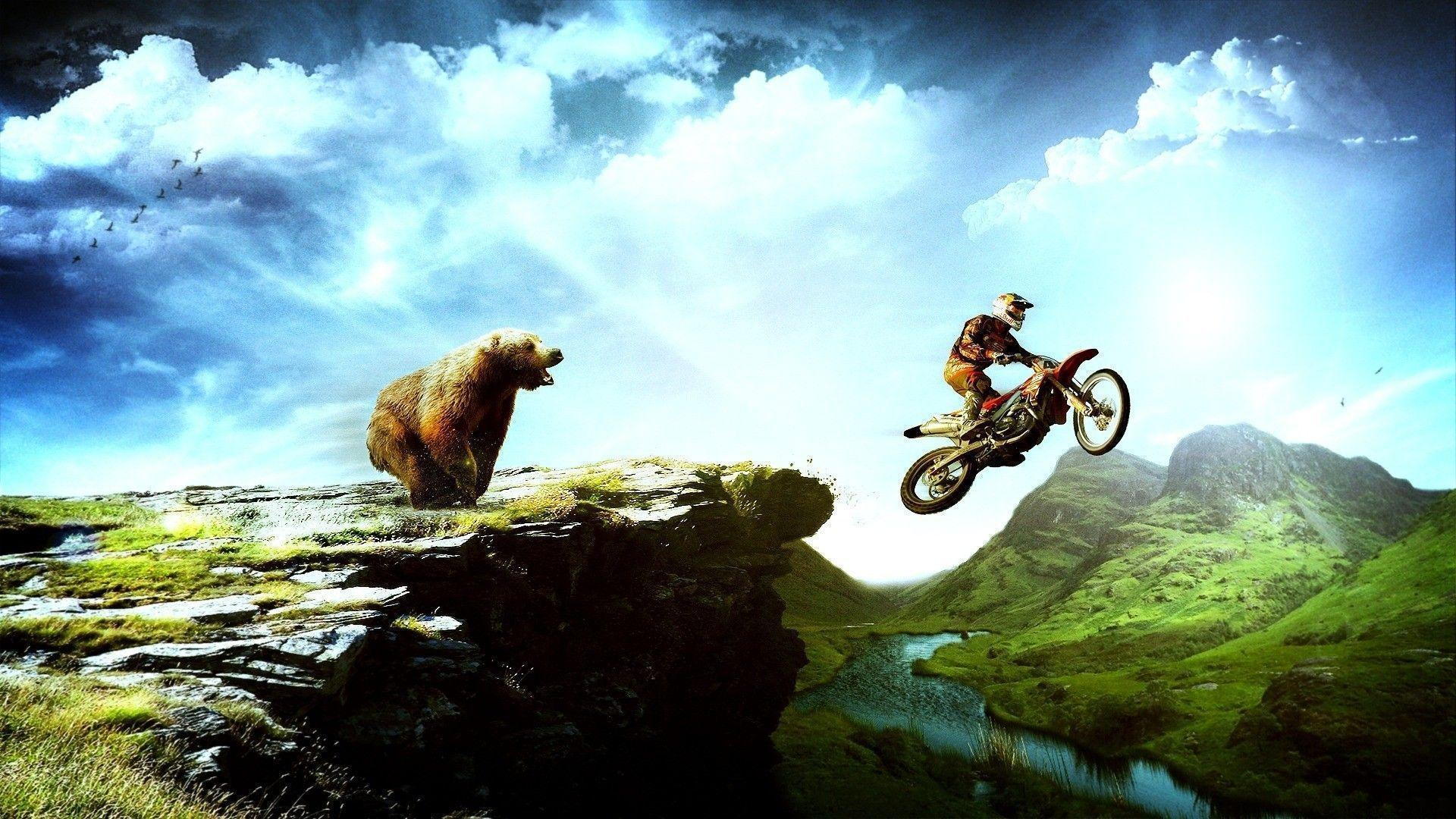 Sports Amazing Sports Hd Wallpapers Backgrounds By: Extreme Sport Wallpapers