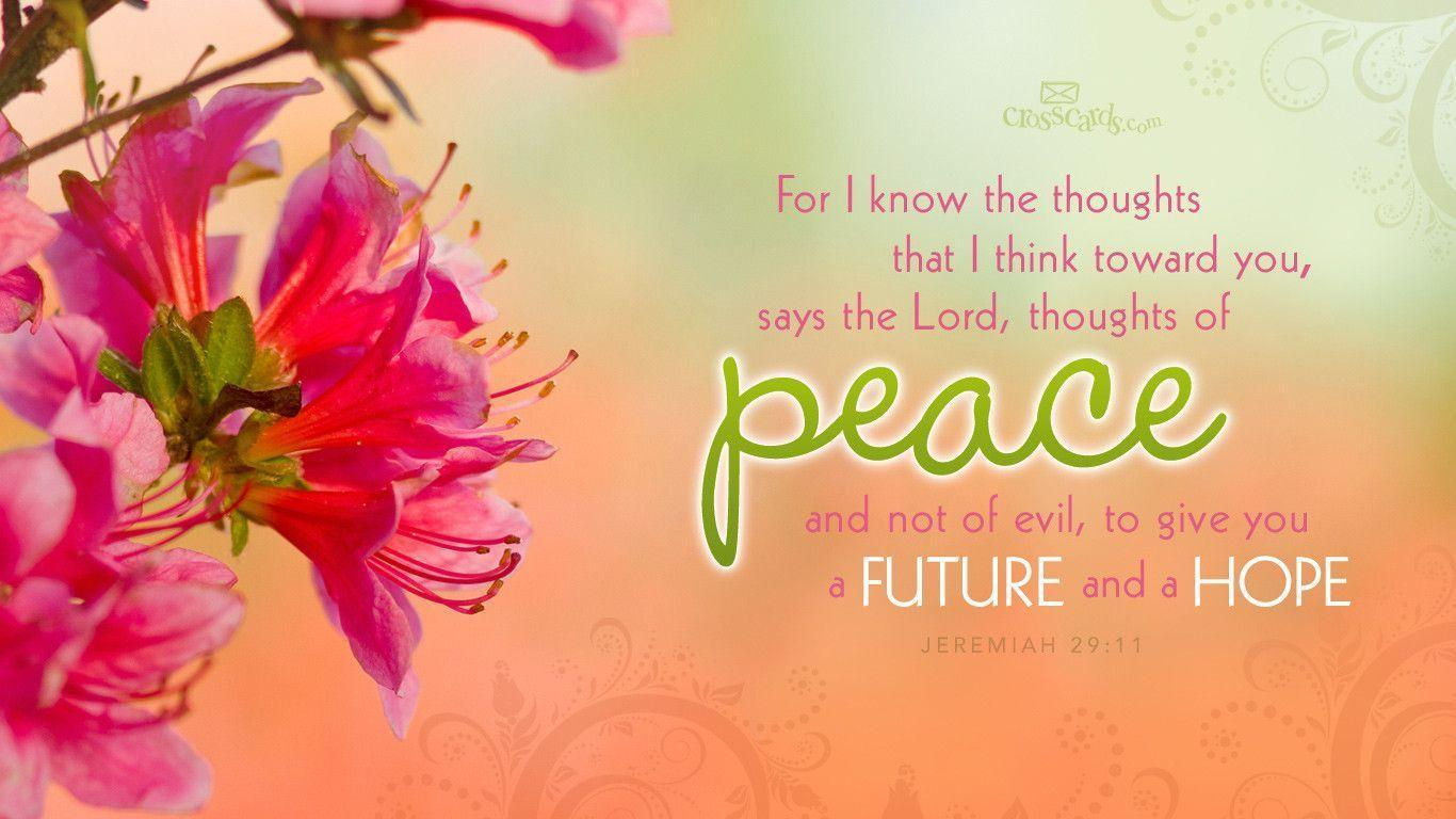 Scripture Wallpapers 57788 HD Wallpapers