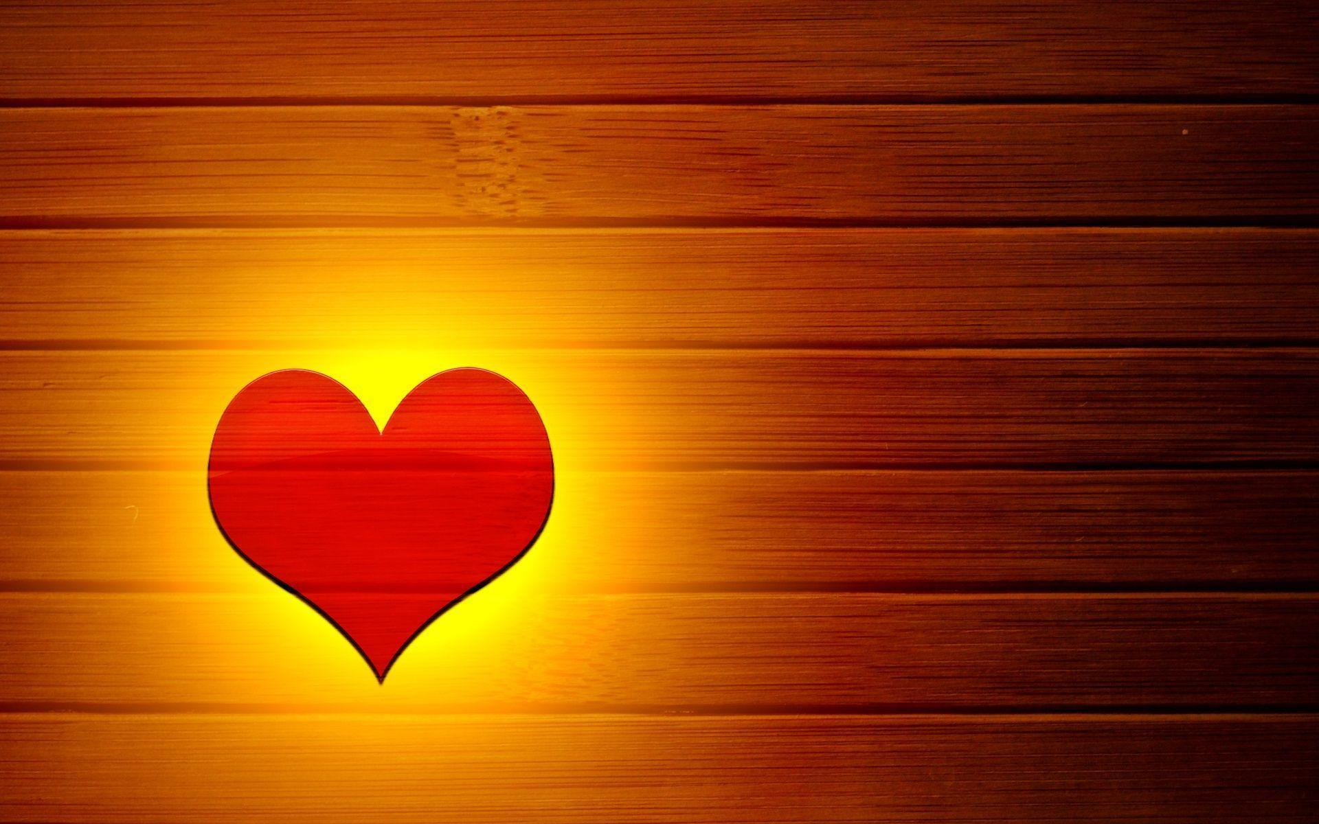 Love Wallpaper Backgrounds - Wallpaper cave