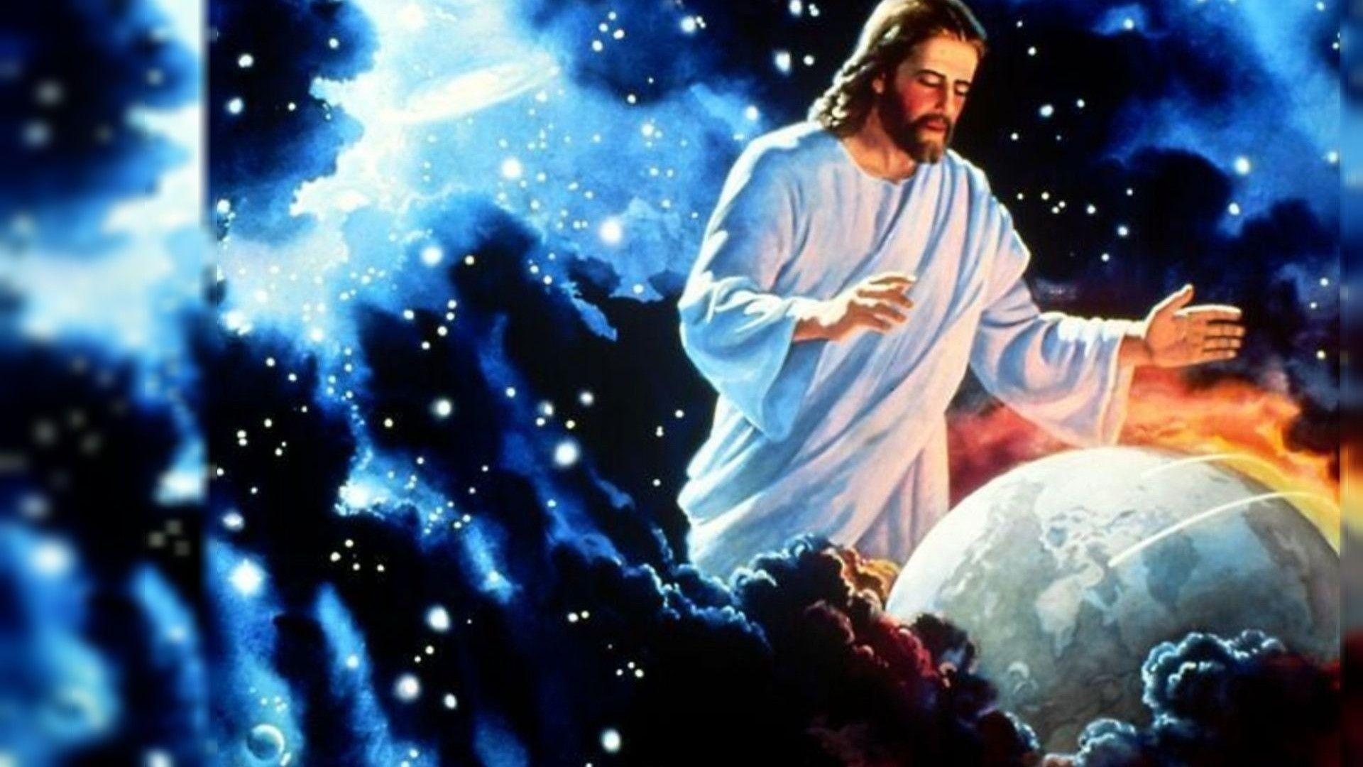 jesus desktop wallpapers hd wallpapers inn