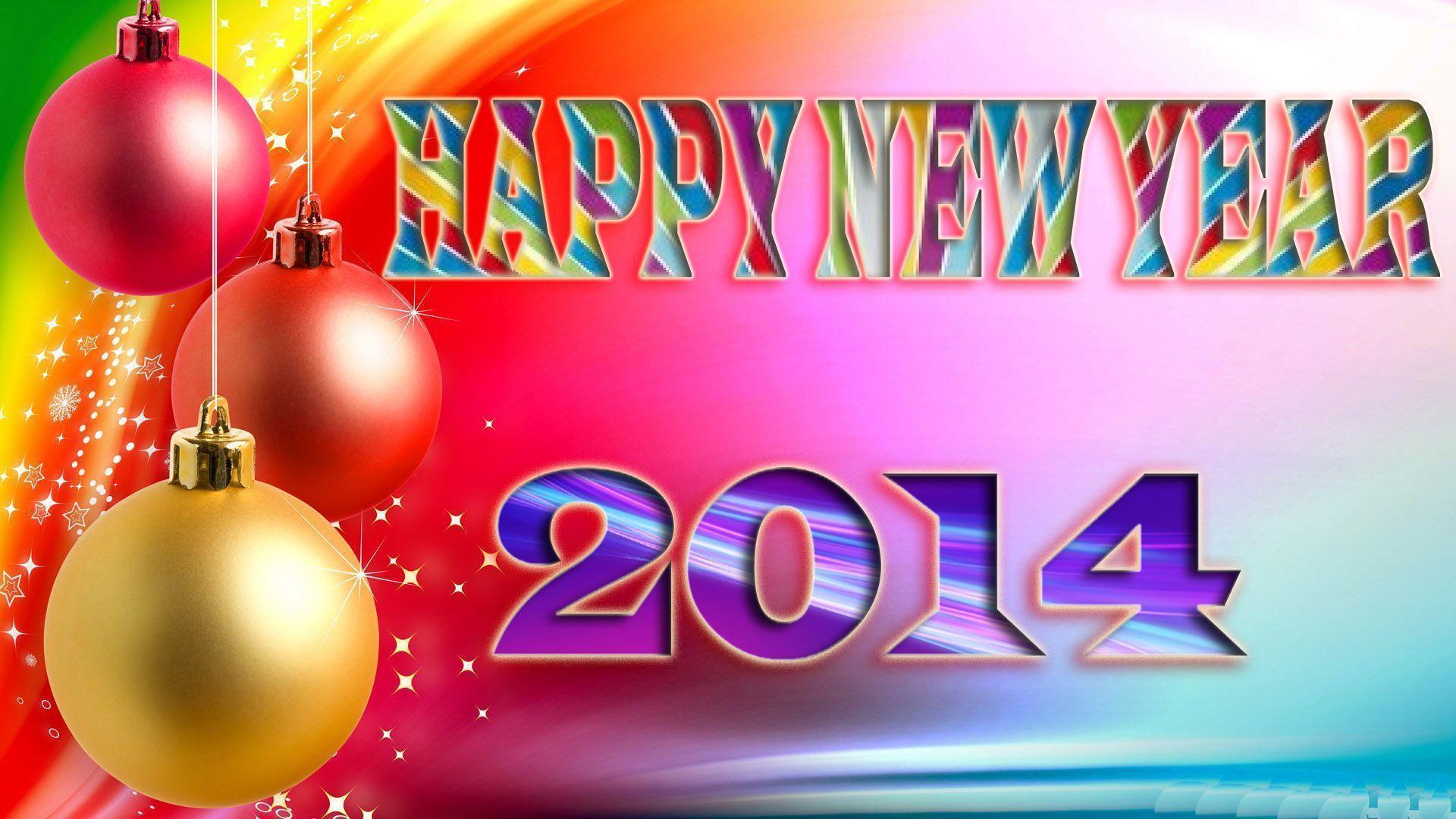 stuffkit beautiful happy new year