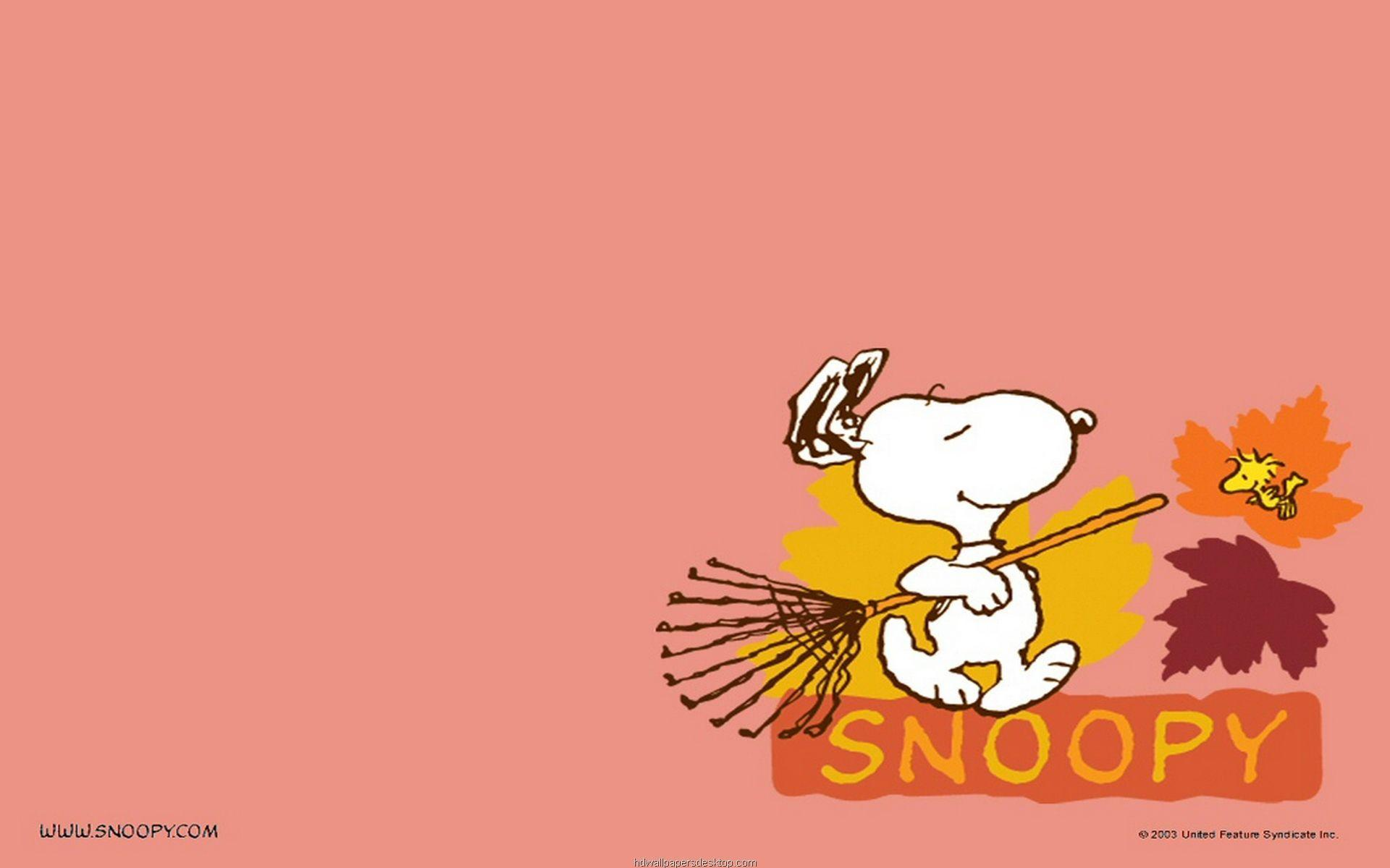Snoopy Spring Wallpapers Wallpaper Cave HD Wallpapers Download Free Images Wallpaper [1000image.com]