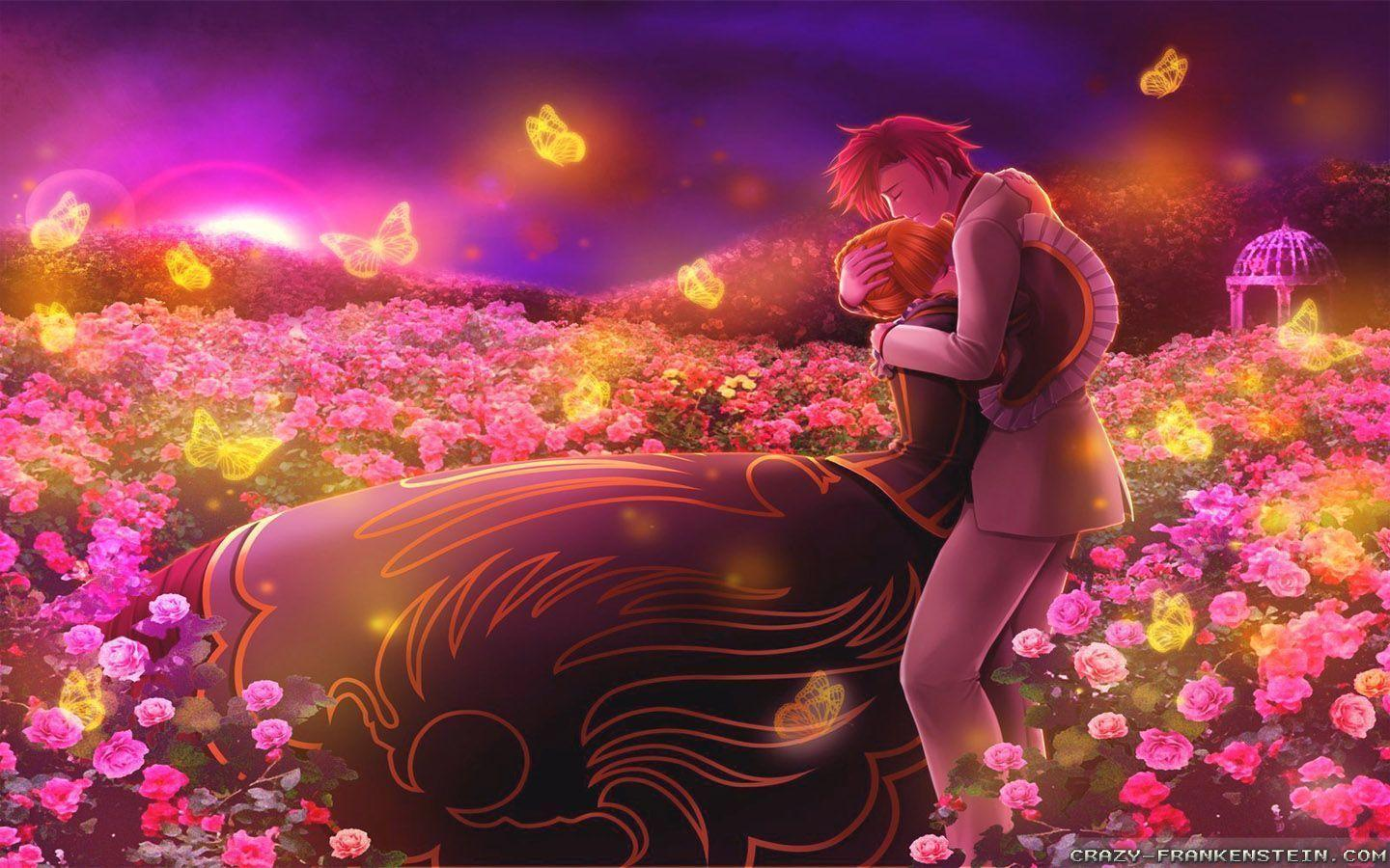 Beautiful Love Image For Him Pictures 5 HD Wallpaperscom