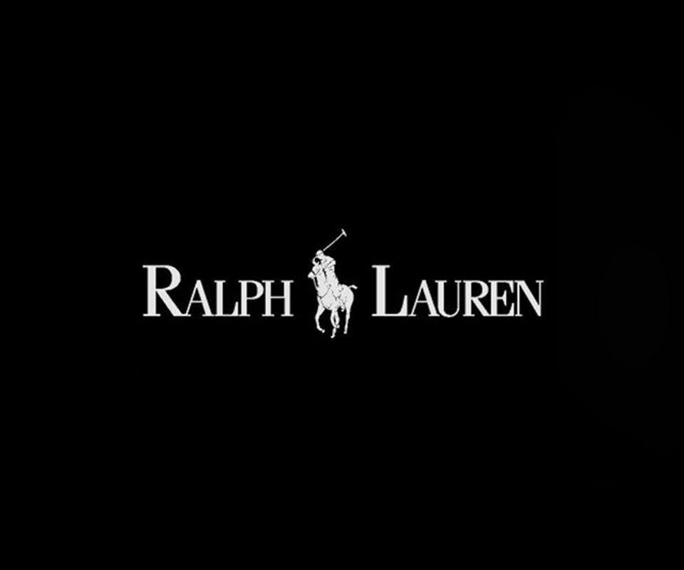 Polo Ralph Lauren Logo Wallpaper Backgrounds