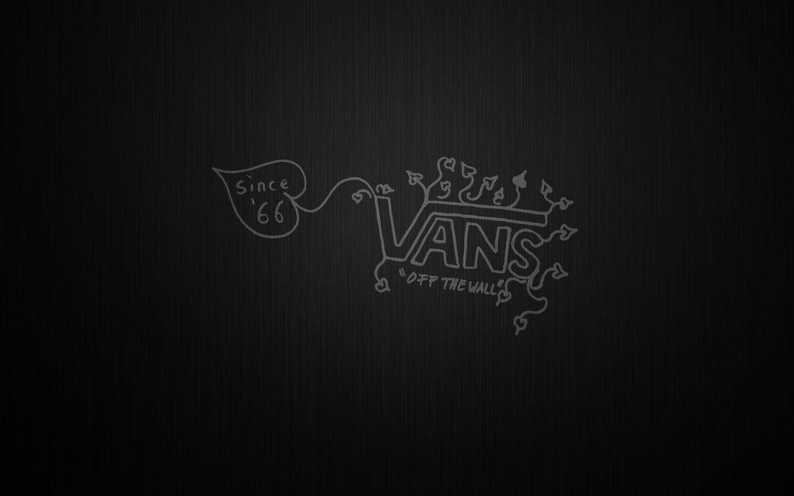 Vans Off The Wall Logos Wallpaper Free Desktop