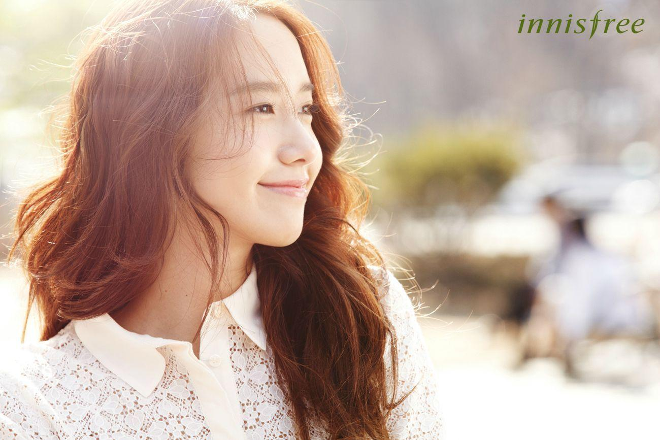 Wallpapers Yoona 2015