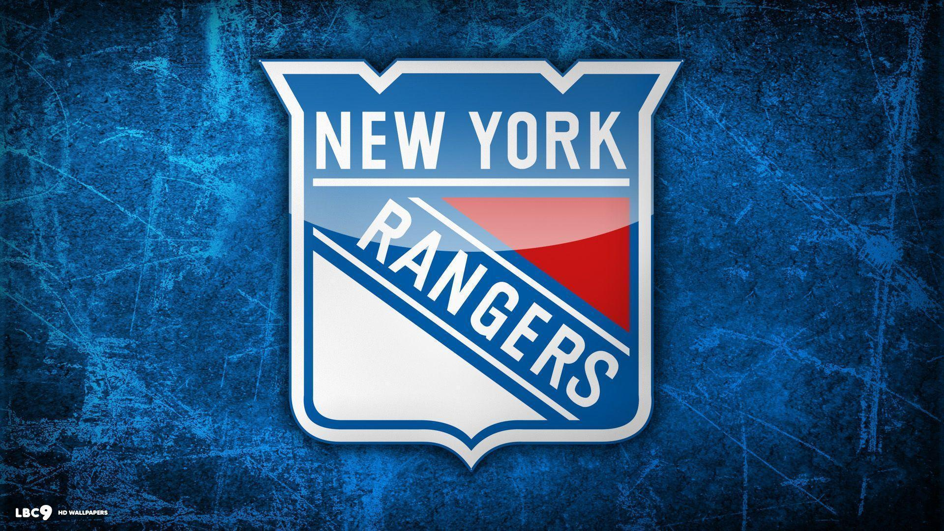 New York Rangers wallpapers | New York Rangers background