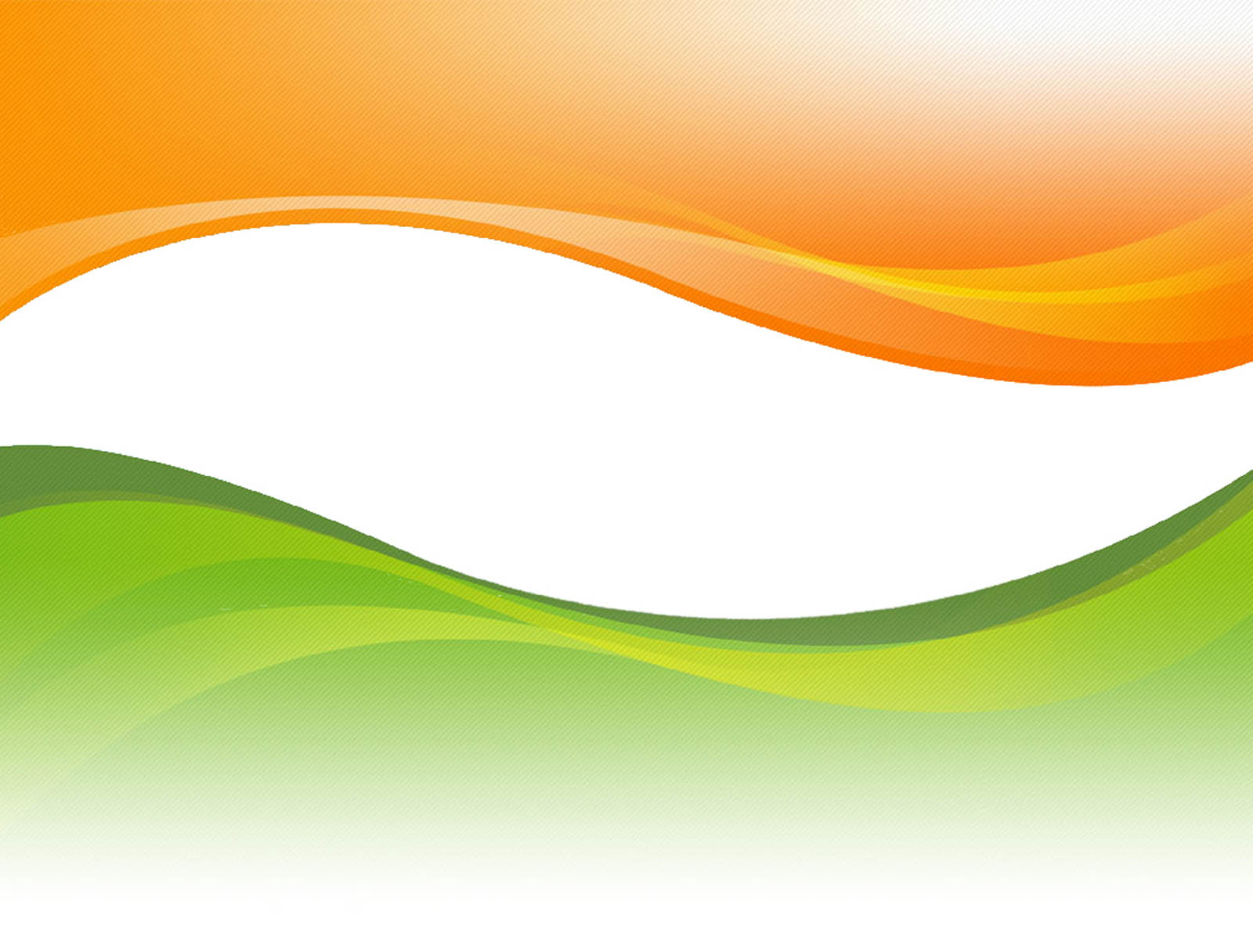 India Flag Wallpapers 2015 - Wallpaper Cave
