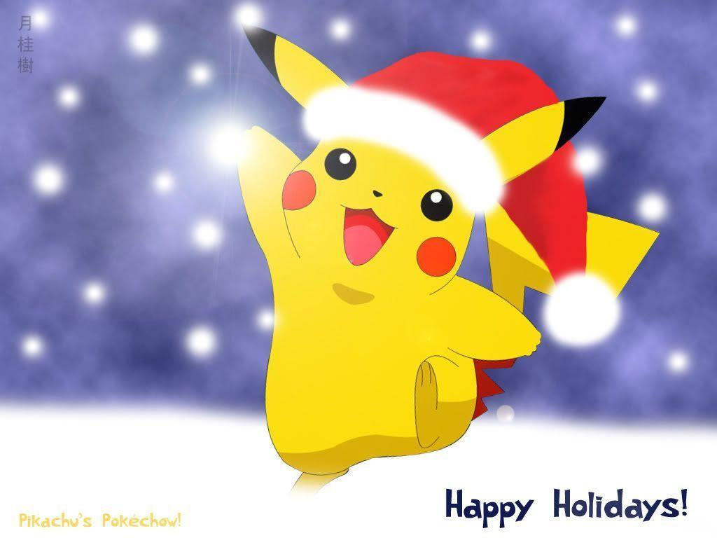 Cute Baby Pics Wallpapers 64 Images: Cute Pikachu Wallpapers