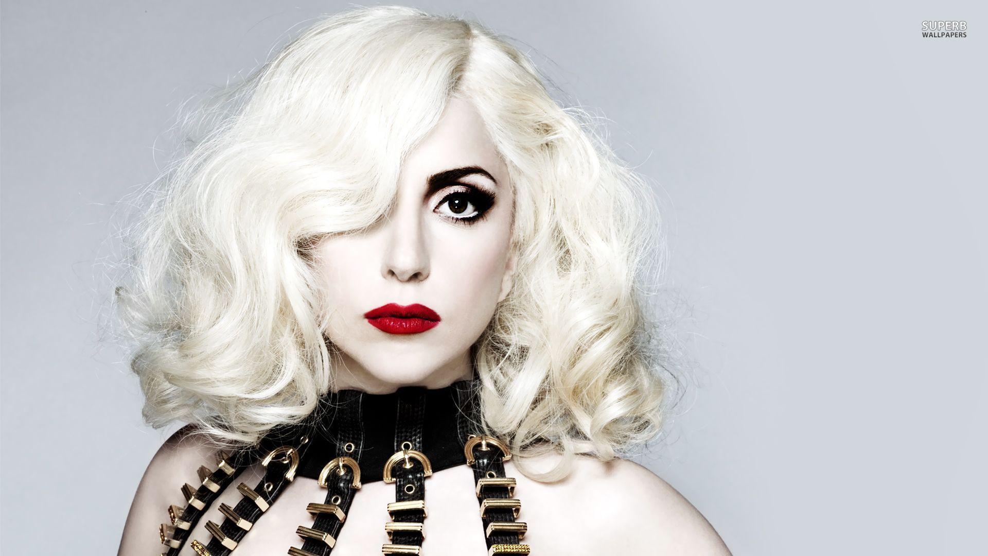 Lady Gaga Wallpapers 2015 - Wallpaper Cave