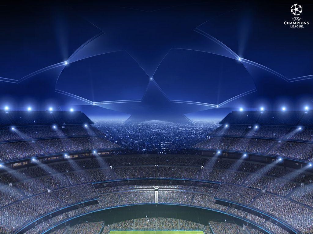 Uefa champions league (fondos de pantalla) - Taringa!