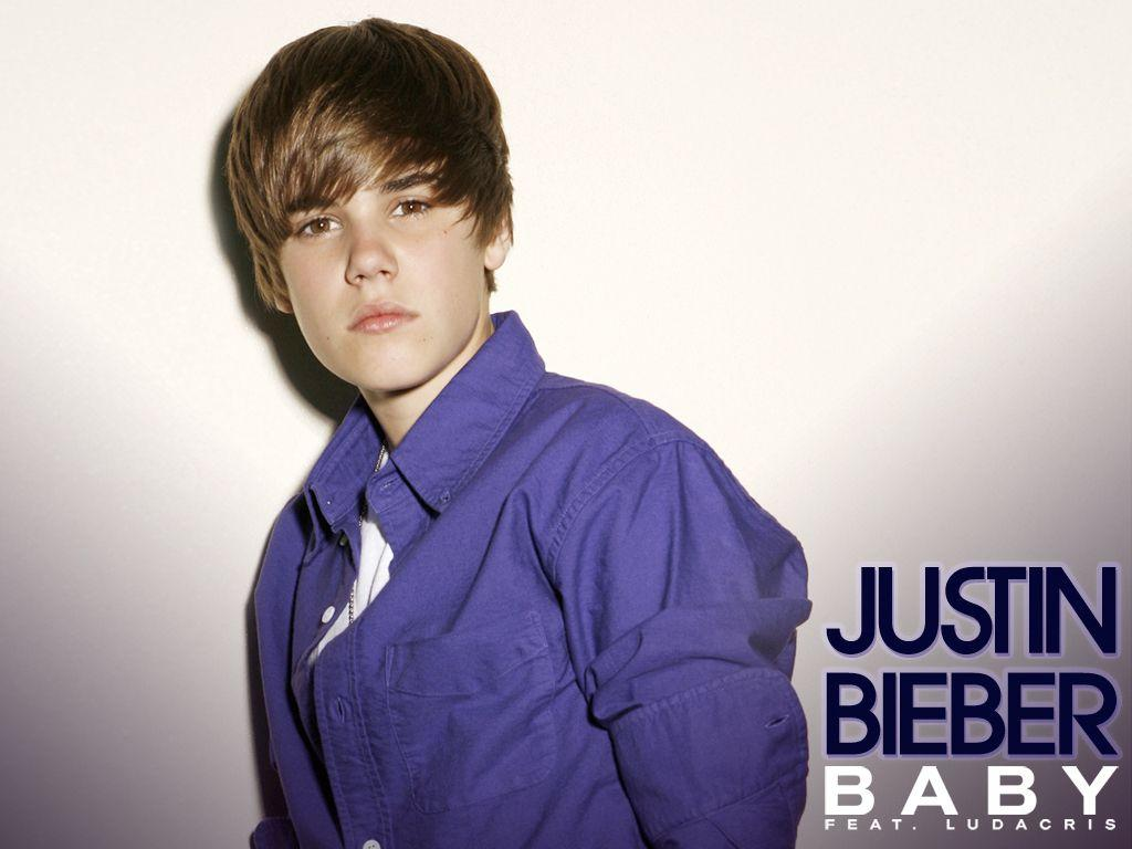 Justin Bieber Photos Hd Desktop 10 HD Wallpapers | www ...
