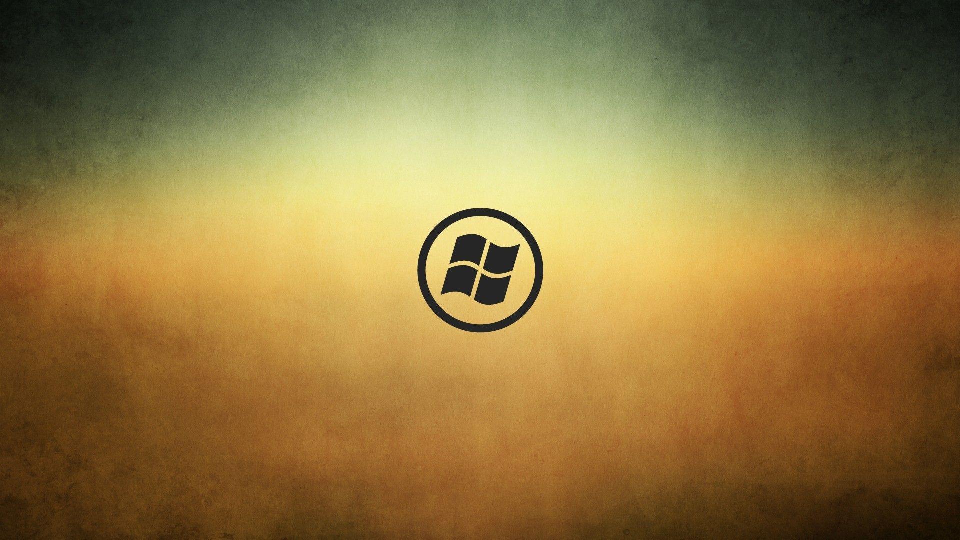 10 Latest 3d Wallpaper For Laptop Full Hd 1080p For Pc Desktop: Windows 8 Wallpapers HD
