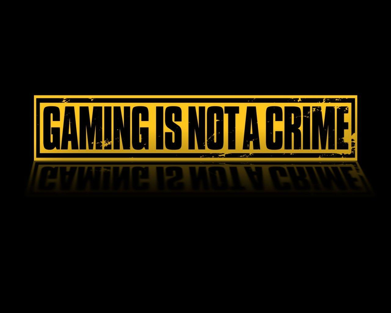 Gaming Pc Wallpapers Wallpaper Cave
