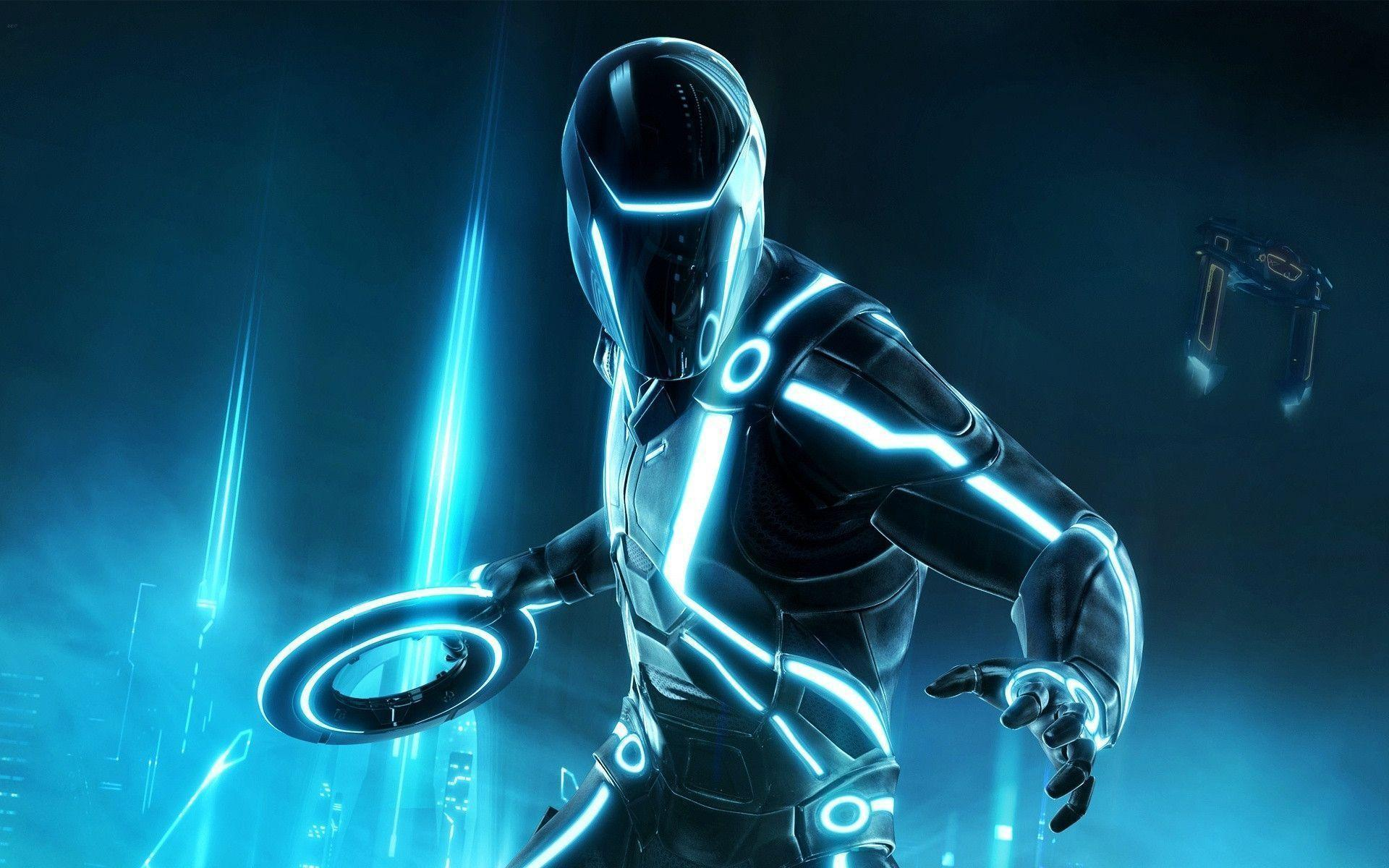 tron wallpaper hd style - photo #42