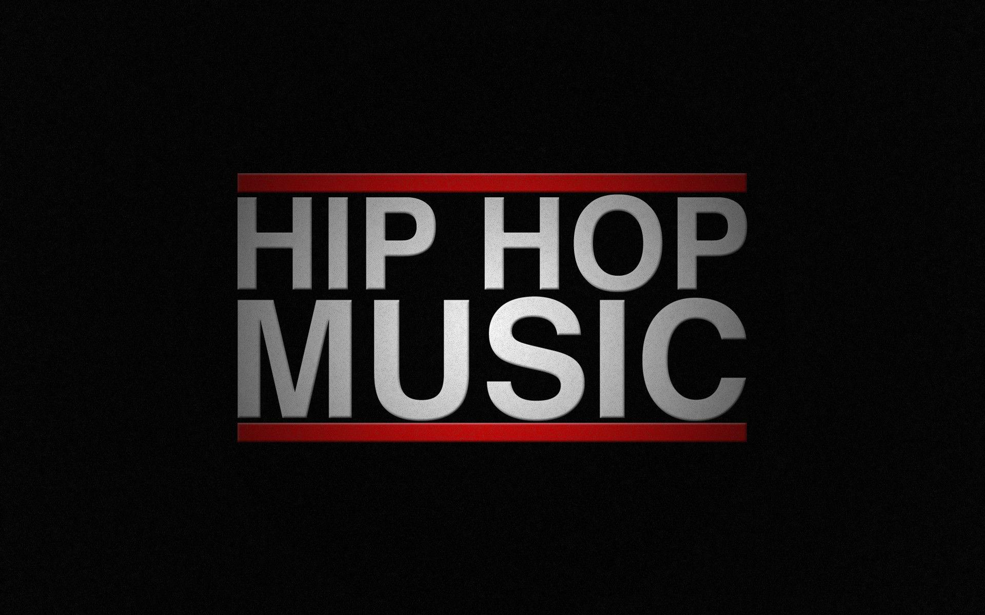 Best Hip Hop Wallpapers Android Wallpapers