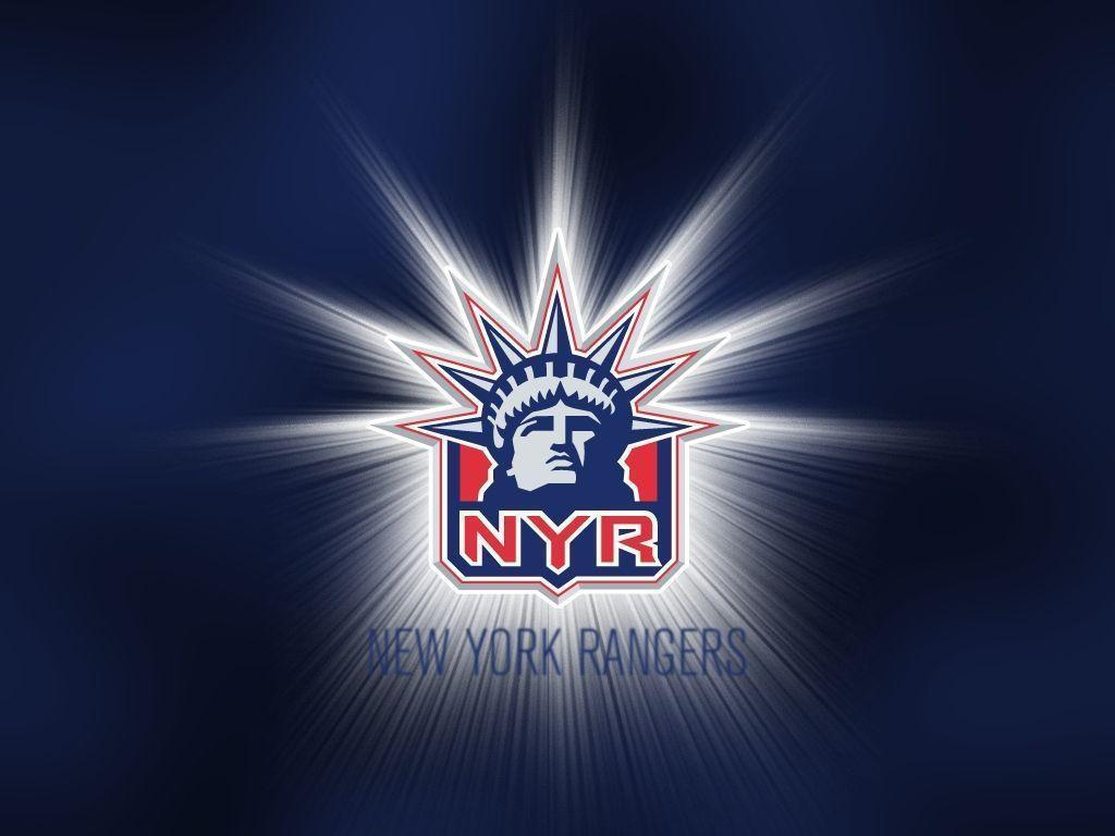 New York Rangers Wallpapers Pictures 25885 Image