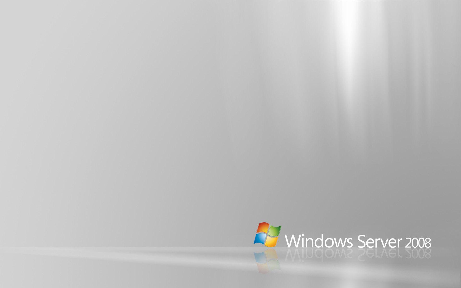 Windows server wallpapers wallpaper cave.