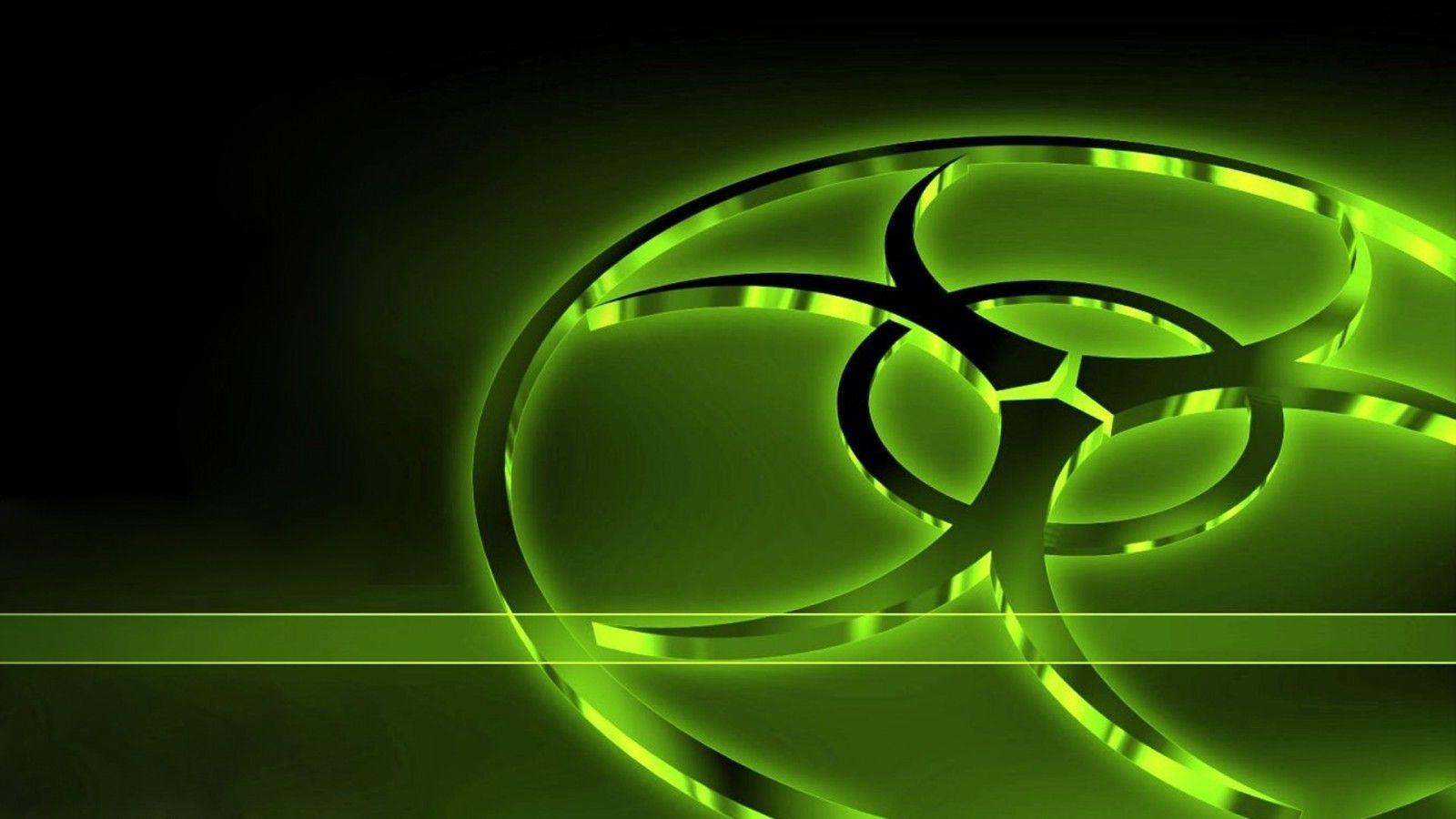 Black And Green Backgrounds - Wallpaper CaveBlack And Lime Green Backgrounds