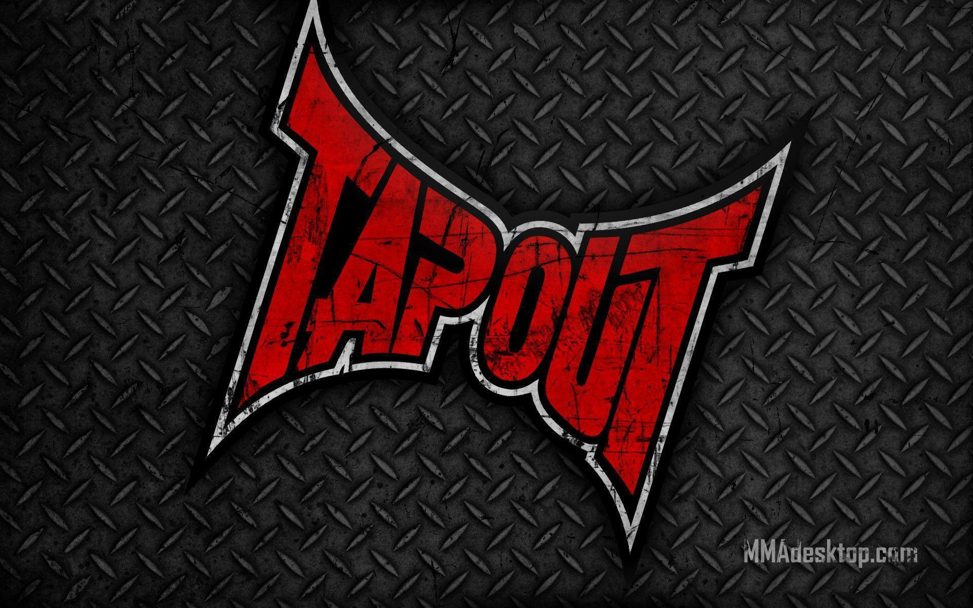 tapout wallpaper for facebook -#main