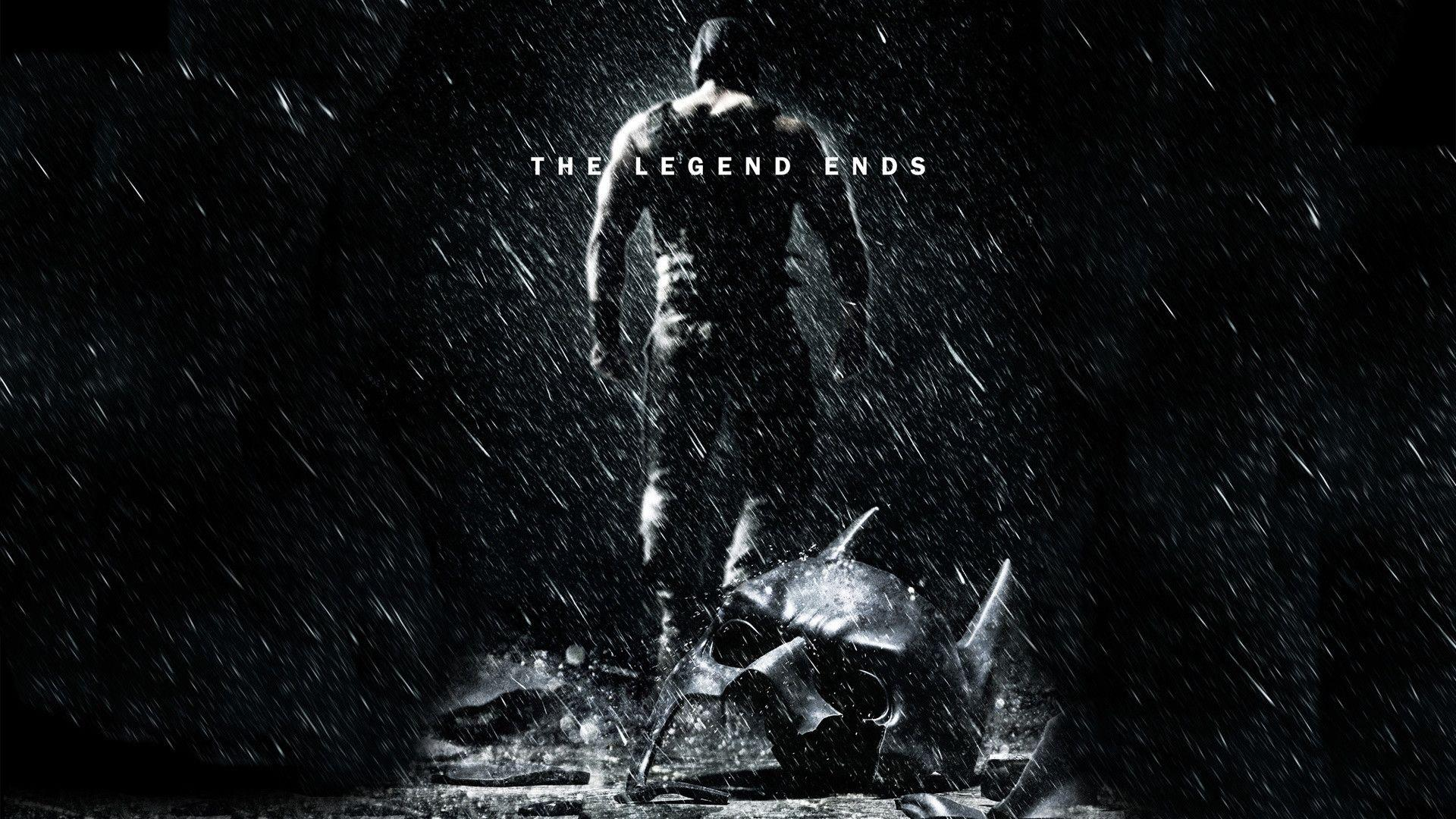 The Dark Knight Rises Wallpapers 1920x1080 - Wallpaper Cave