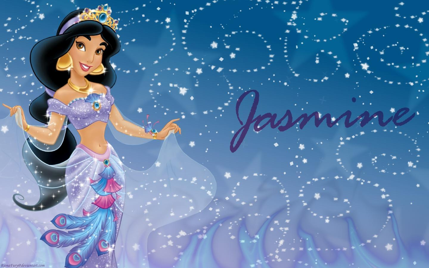 princesses hd wallpapers free - photo #31