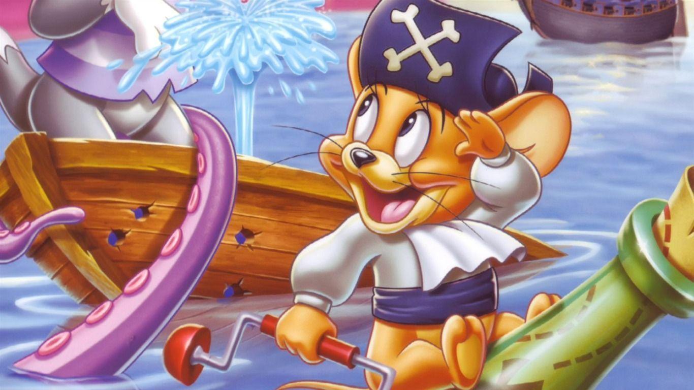 Cartoon Wallpaper For Desktop High Definition Cartoon Wallpapers