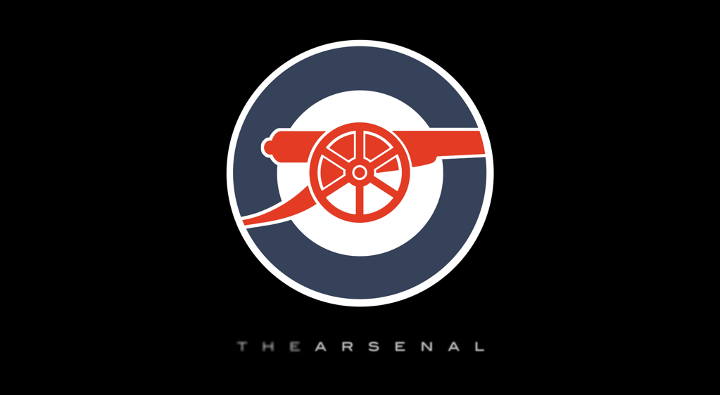 Arsenal Phone Wallpapers