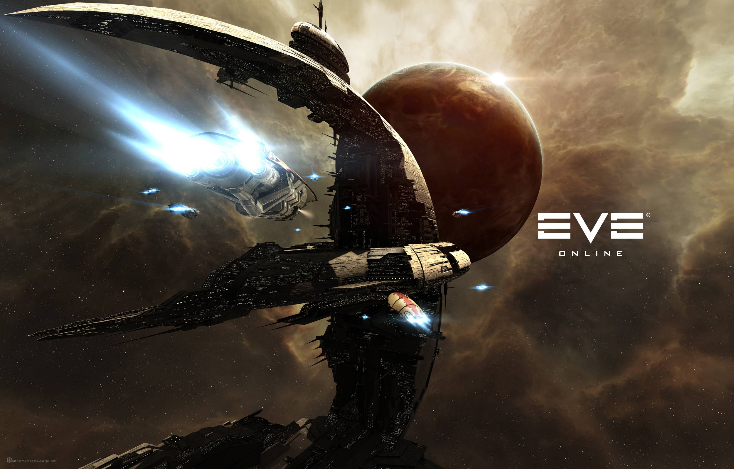 eve online wallpaper  EVE Online Wallpapers - Wallpaper Cave