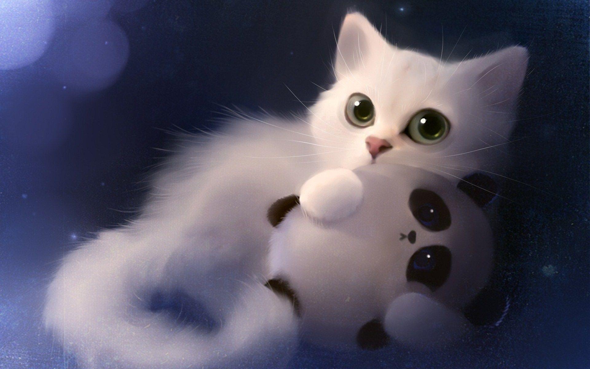 Wallpaper download cute - Cute Wallpapers Hd 1 Ahd Images