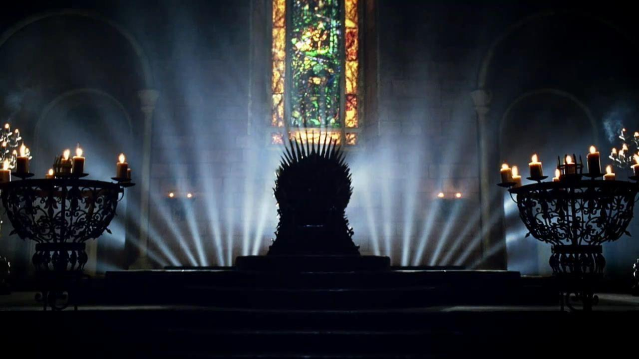 how to watch game of thrones in hd online