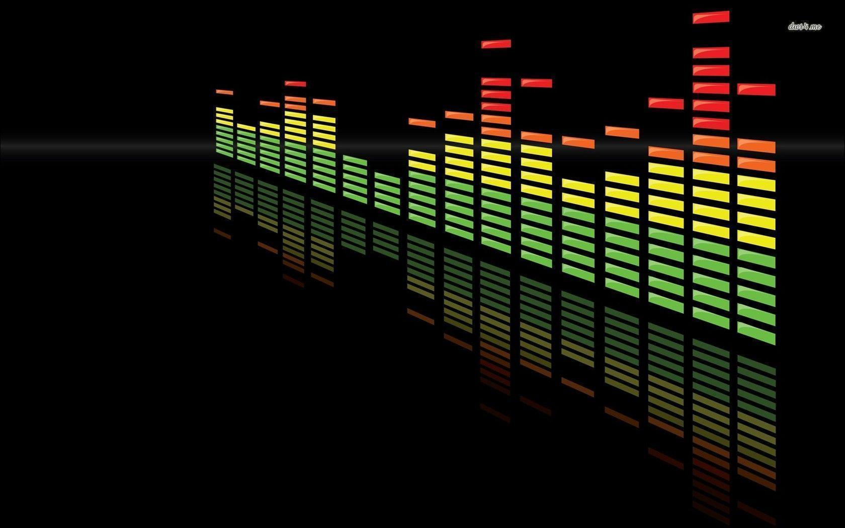 music wallpapers and preis - photo #39