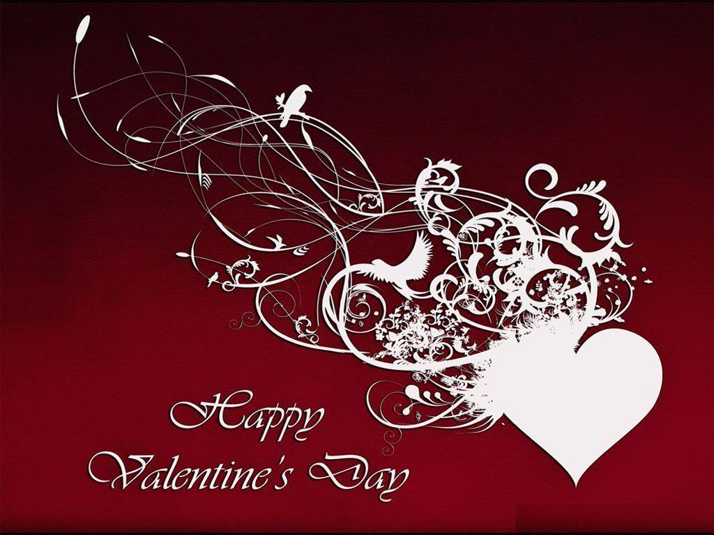 galen happy galentines day - HD 1024×768