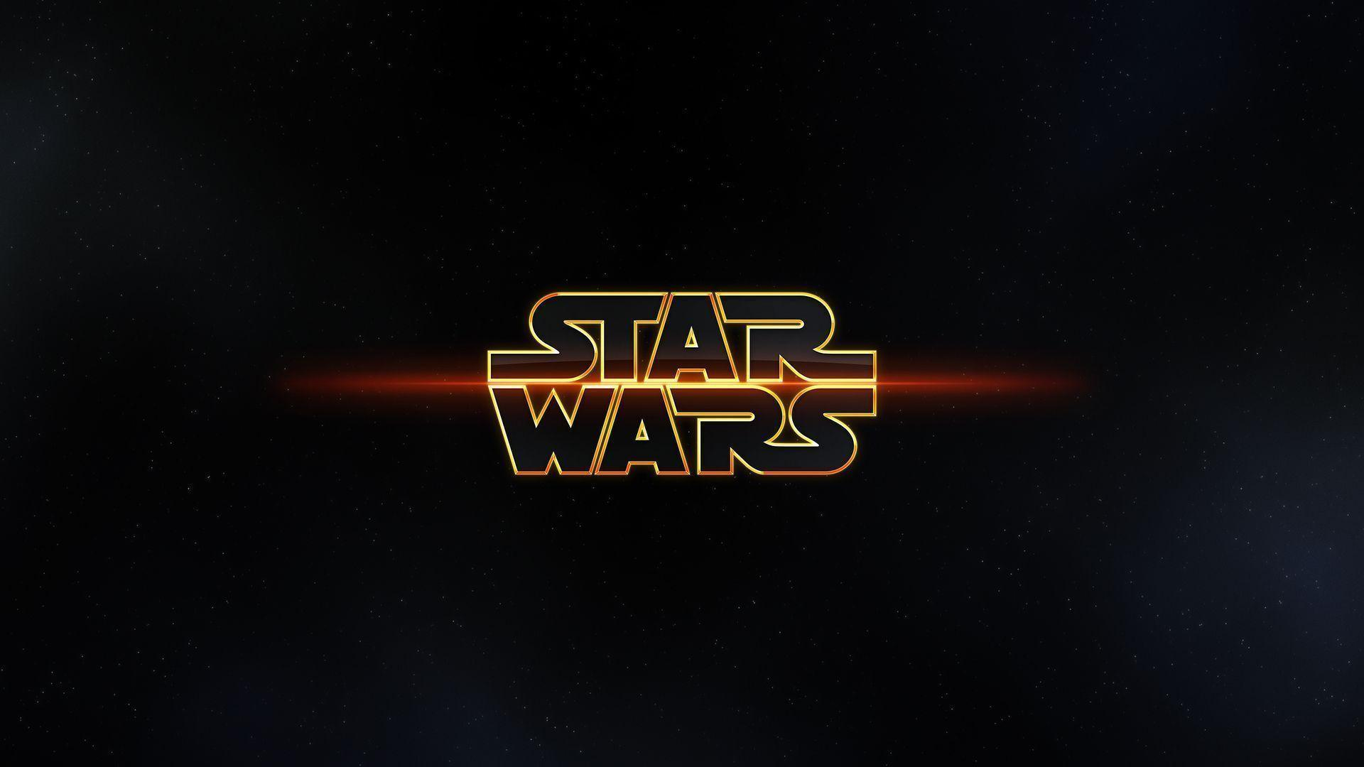 Wallpapers Star Wars Movie 1920x1080PX ~ Wallpaper Star Wars Movie ...