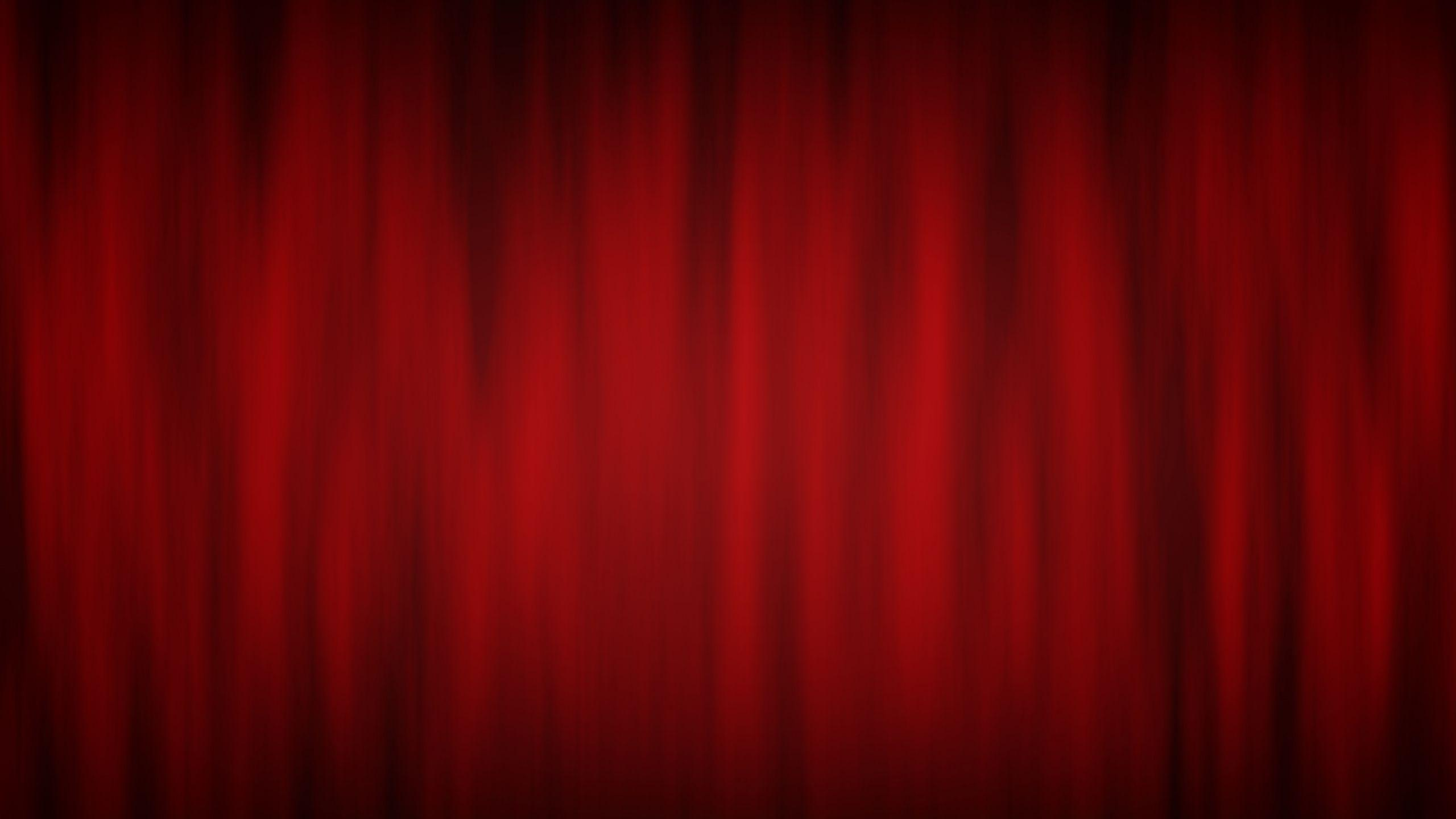 Free red wallpapers wallpaper cave for Velvet curtains background