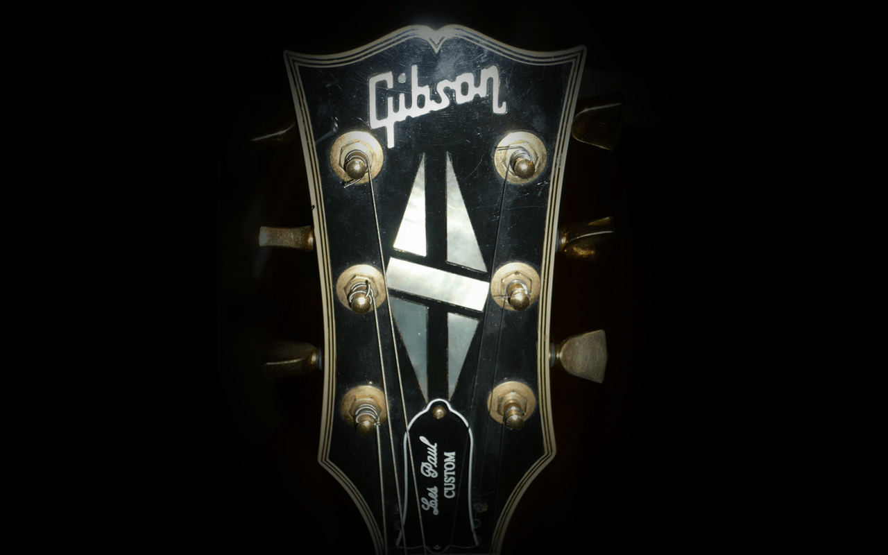 Gibson Wallpapers Wallpaper Cave