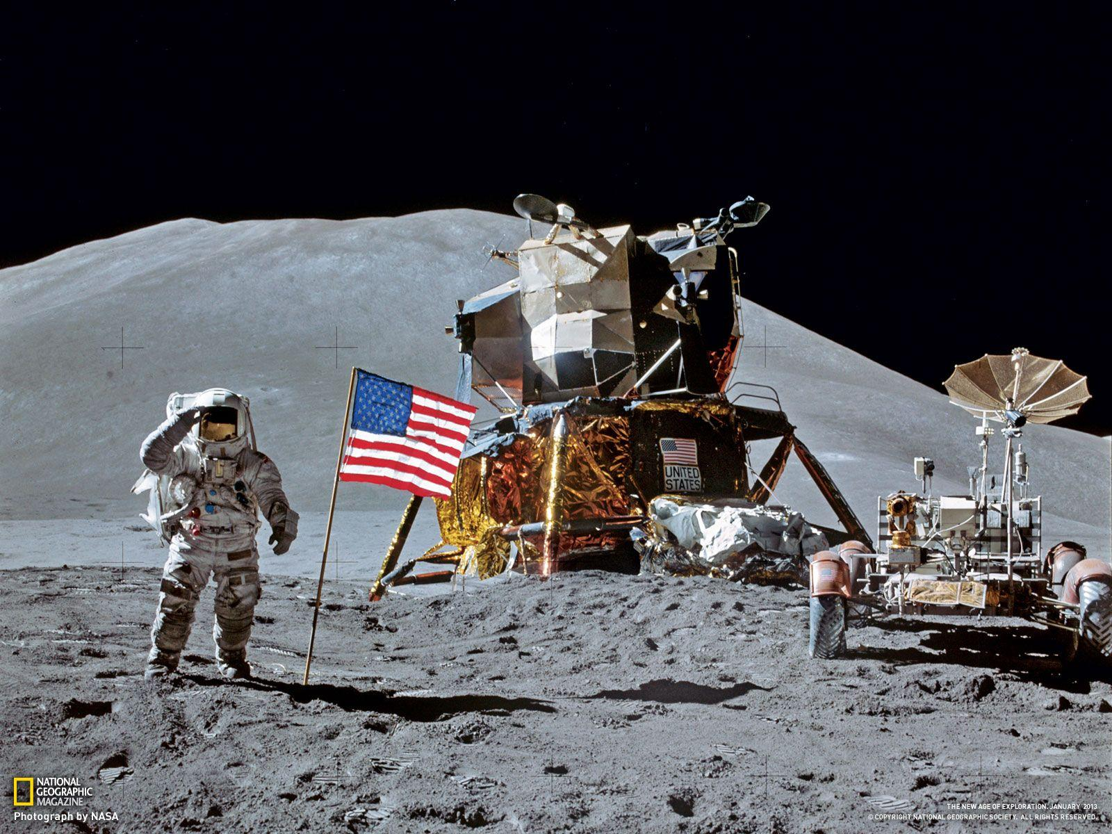 apollo missions wallpaper - photo #9