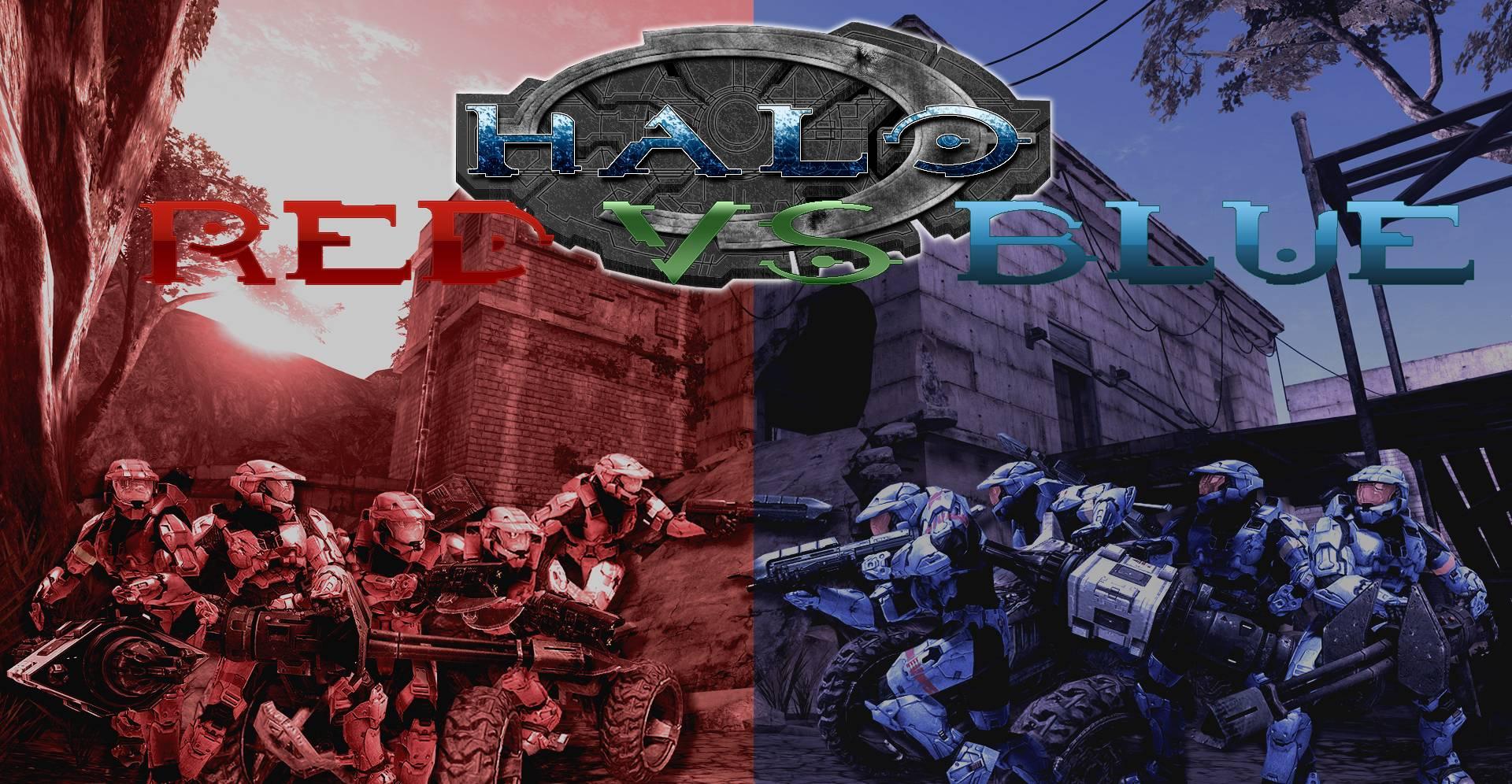 halo vs battlefield wallpaper - photo #32