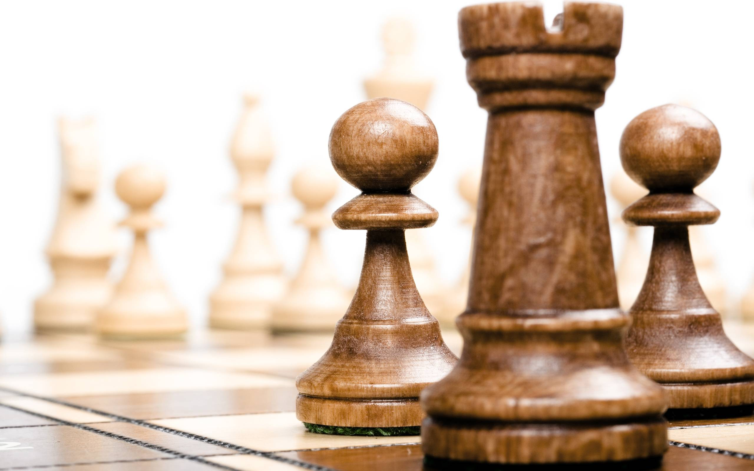 Chess Wallpapers Pictures