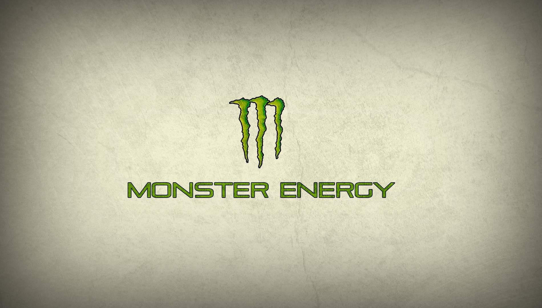 monster energy logo wallpapers wallpaper cave
