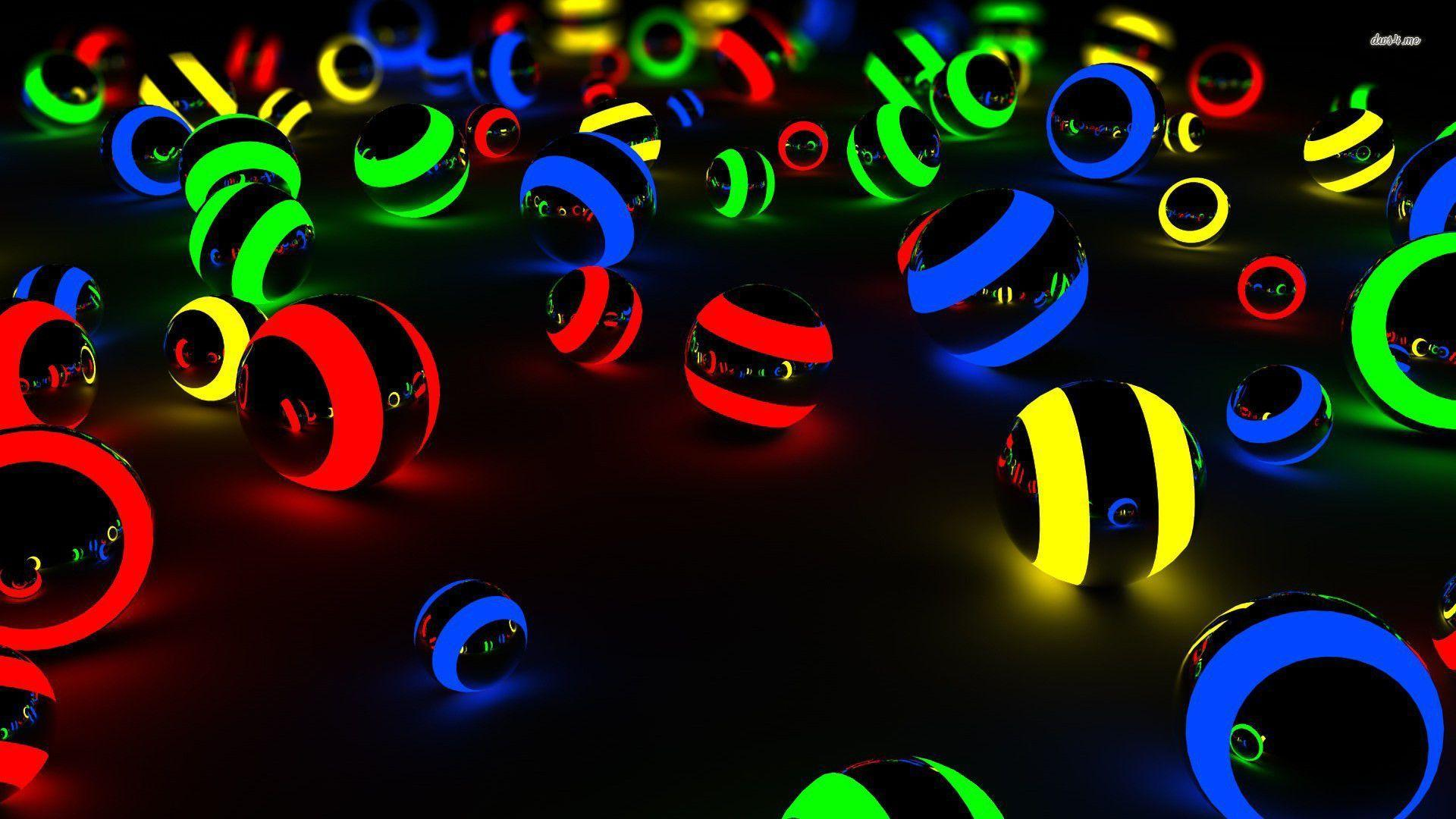 neon backgrounds hd - wallpaper cave