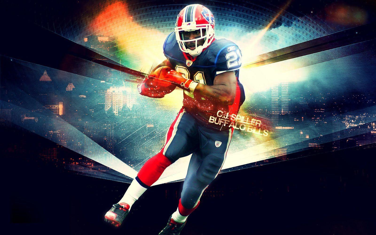 nfl wallpaper 31 wallpaper background hd - | Images And Wallpapers ...