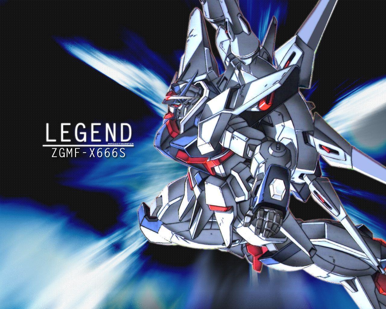 <b>Gundam Seed</b> Zaft Pilots images <b>Wallpaper</b> HD <b>wallpaper</b> and ...
