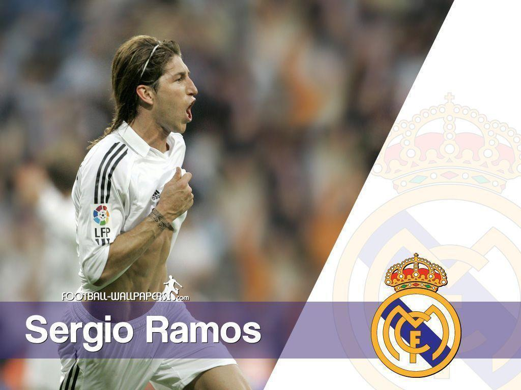 sergio ramos hd images - photo #33