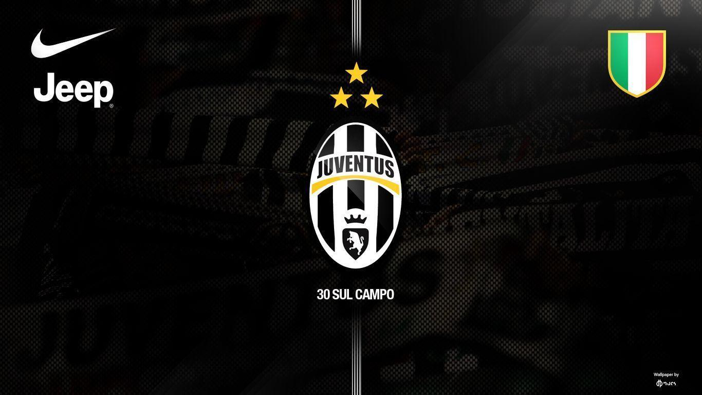 Logo juventus wallpapers 2015 wallpaper cave for Sfondo juventus hd