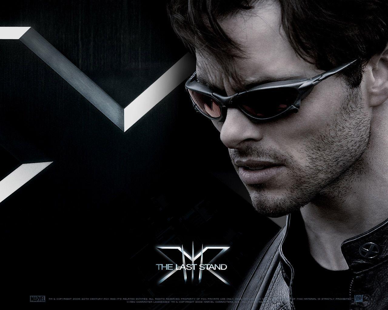 X Men Movie Wallpapers
