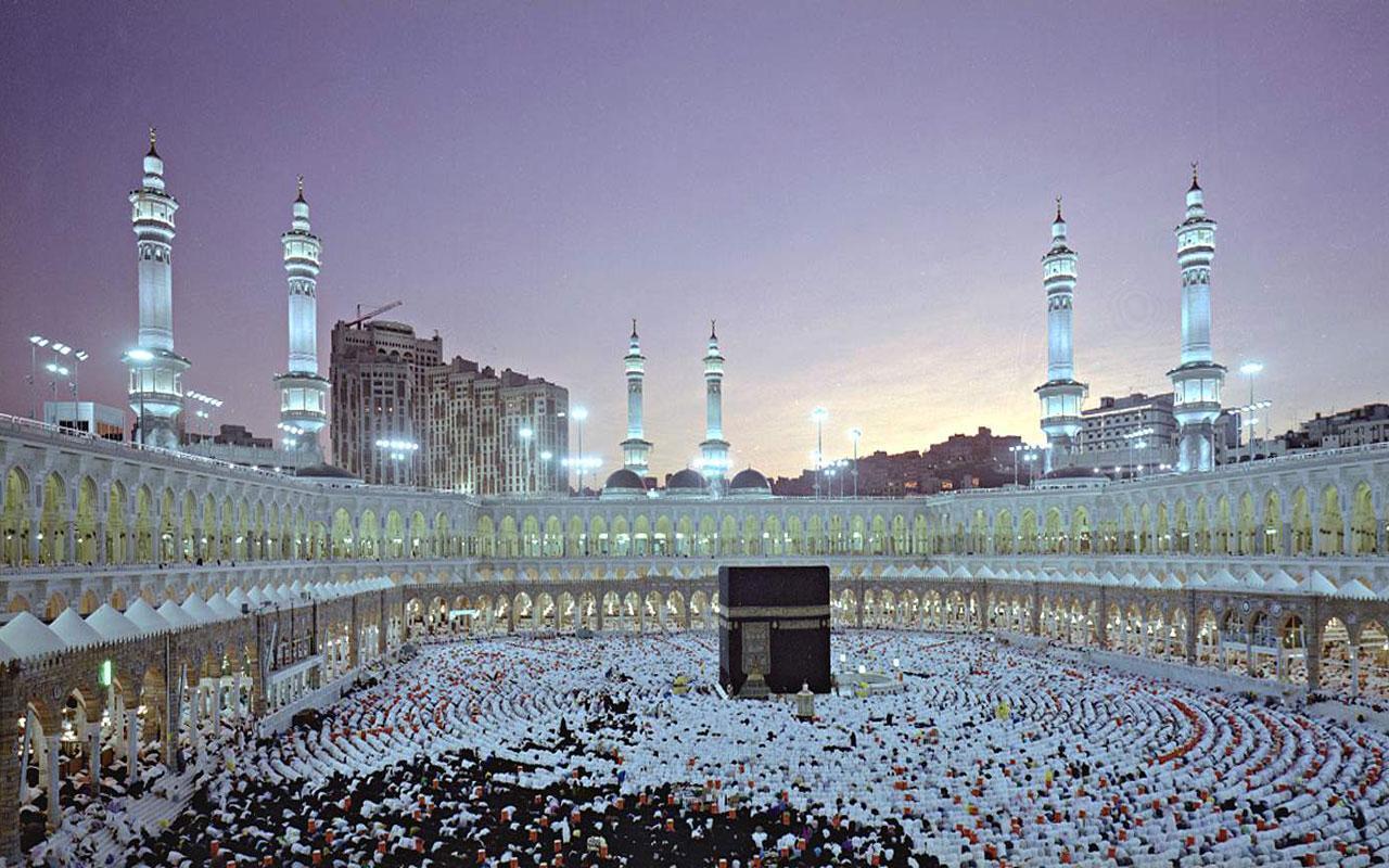 Download Gratis Makkah Live Wallpaper,Gratis Makkah Live Wallpaper ...