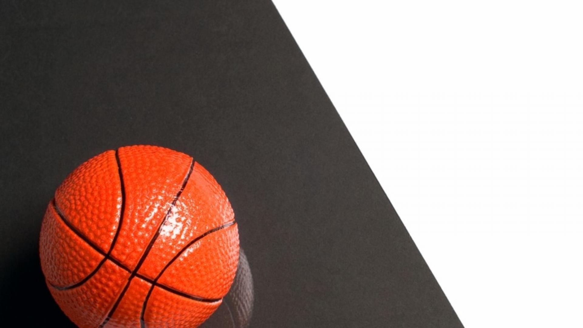 wallpaper ball boy basketball - photo #5