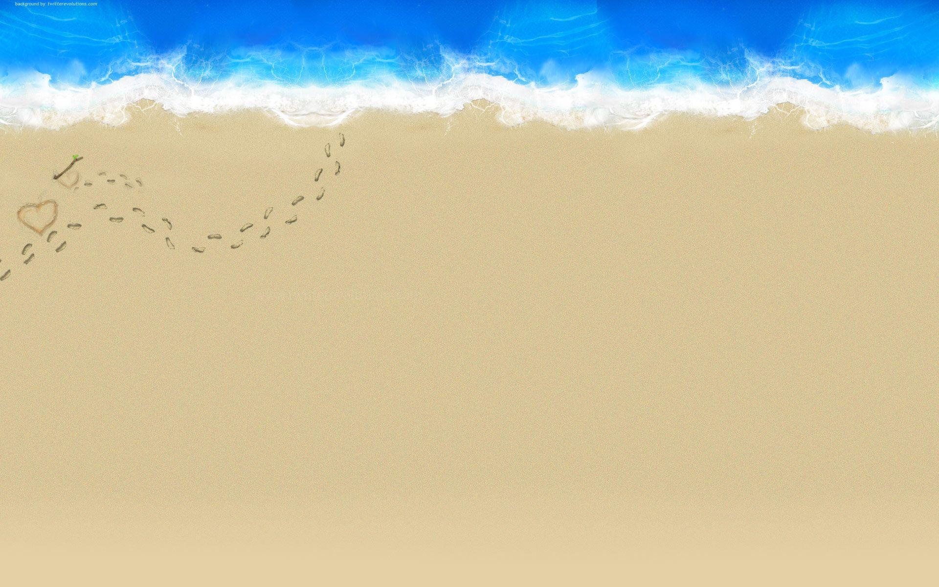 moving beach backgrounds for wallpaper - photo #37